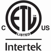 certificates_2_titleARCTIC11