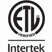 certificates_2_titleSR11   Soft Cooker